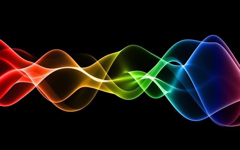 vibrazioni
